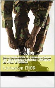 livre Formation ITIOR